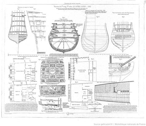 ship boats crossword collection de plans ou dessins de navires et de bateaux