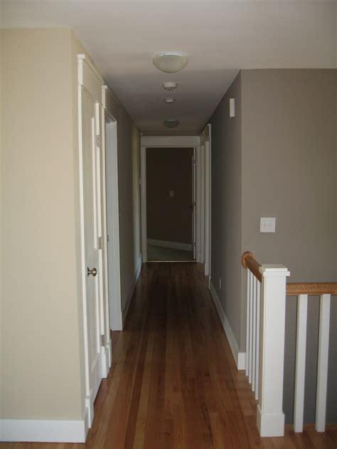 similar wall color in benjamin moore comparison of benjamin moore ashley gray and shaker beige