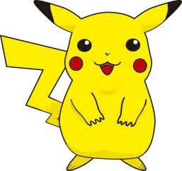 imagens png fundo transparente pokemon imagens para