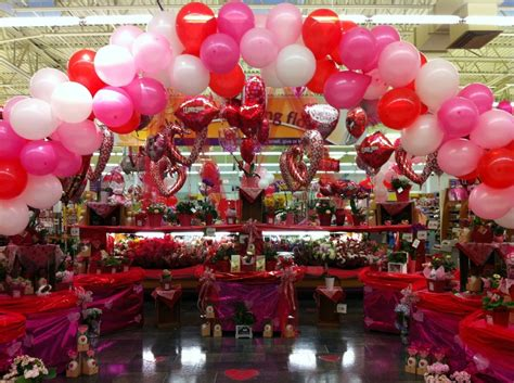valentines store st hets and other threats to marriage c