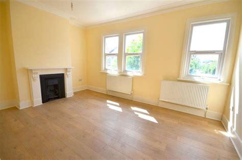 2 bedroom flat in stratford 2 bedroom flat for sale in stratford e15