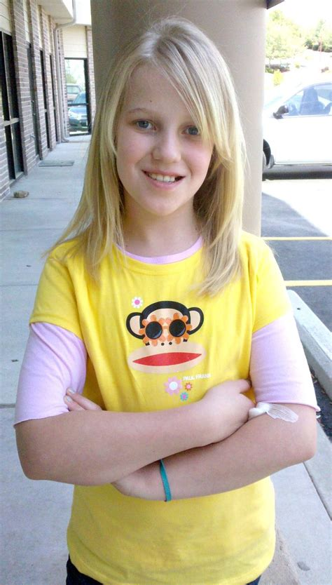 9 year old birthday hair stiyals images of haircuts for 10 year old girl google search