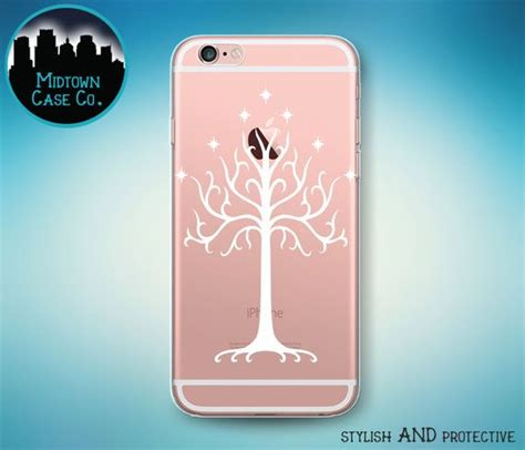 Tree Of Gondor Gold Casing Iphone 7 6s Plus 5s 5c 4s Cases Samsung 2 the 25 best tree of gondor wallpaper ideas on tree rings wallpaper lotr and tolkien