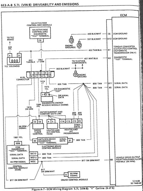 holley efi wiring diagram holley free engine image for