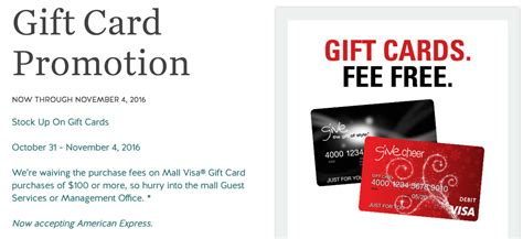 visa gift card fine print expired up to 2500 fee free visa gift cards per day at