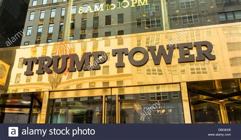trump tower gold pan up stock video footage 9571267 trump tower building new york city stock photo royalty