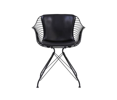 Wire Dining Chair Wire Dining Chair Restaurant Chairs From Overgaard