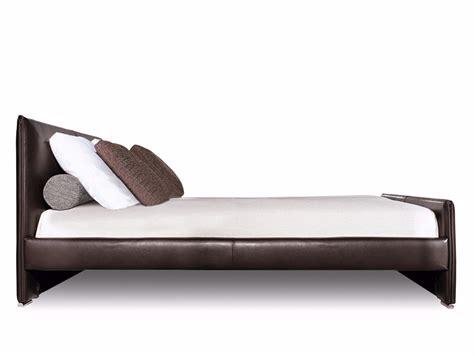 mobilandia divani letto divani letto minotti bartlett bed by minotti with divani