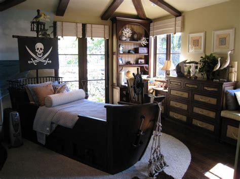 pirate bedroom ideas 15 pirate themes for boy bedroom easy decor for your living apartment holicoffee