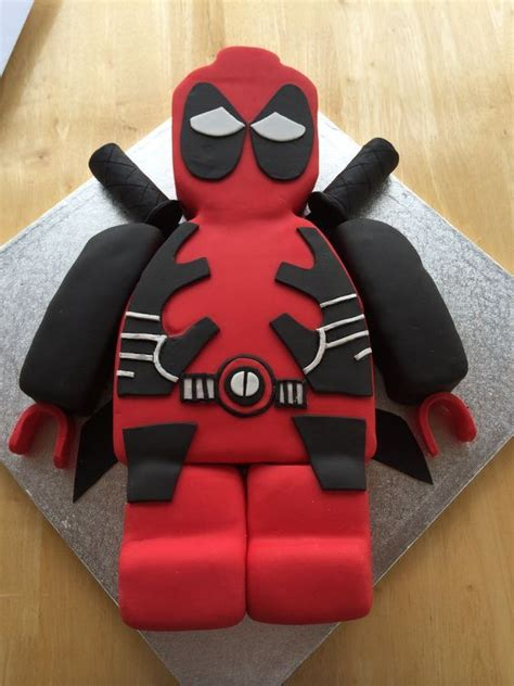 google themes deadpool the 25 best deadpool cake ideas on pinterest deadpool