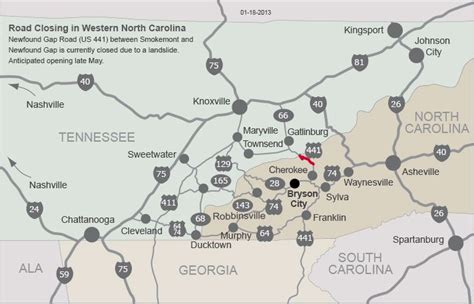map of murphy carolina 57 best images about county nc on