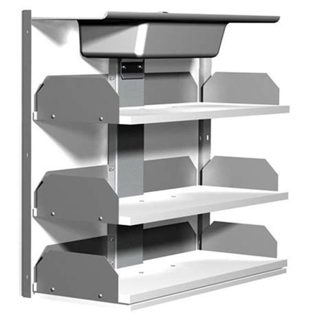 Shelf Lift by Verti Kitchen Cabinet Shelf Lift 15 Quot 39 Quot Wide