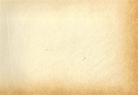 pattern photoshop old paper old paper background 183 download free high resolution