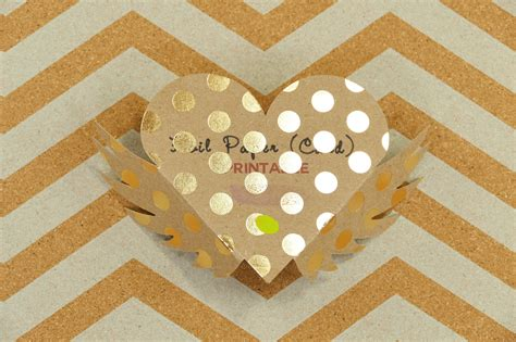 Craft Foil Paper - craft foil paper images craft decoration ideas
