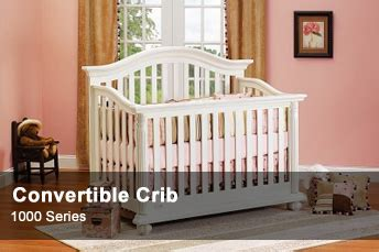Cocoon Baby Crib Morigeau Lepine Http Krrb Posts 13570 Morigeau Lepine Crib Images Frompo