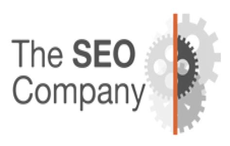 Seo Companys 1 the seo company write a review