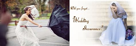 Wedding Insurance by Wedding Insurance Wedding Cards A2zweddingcards