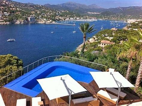 Motorrad Kaufen Mallorca by Der Immobilienmarkt Auf Mallorca Luxus Immobilien Im