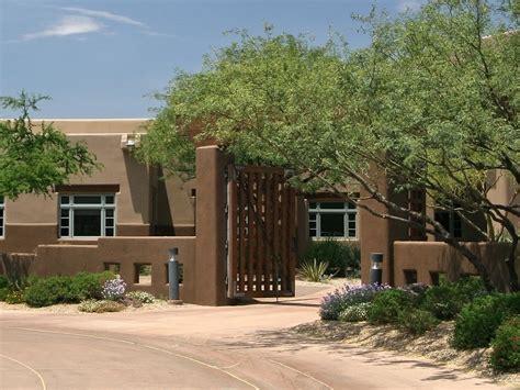 Tucson Az Property Records Oro Valley Az Real Estate Search