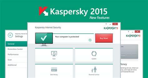 free download kaspersky resetter 2015 5 best free antivirus softwares in 2015 geeksflame