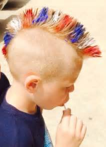 no gel boy haircut 11 best images about kids hair styles on pinterest hair