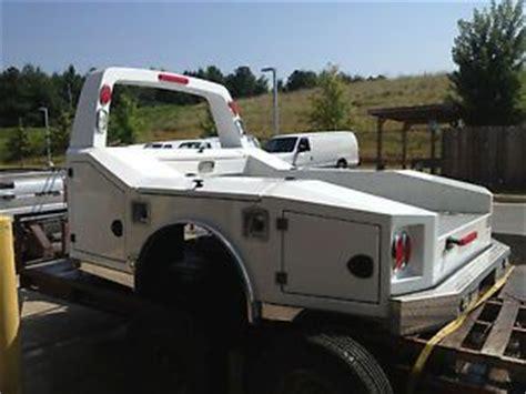 western hauler bed for sale western hauler bed for sale 28 images flatbed truck beds design plans autos post