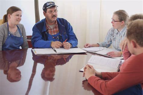 werkstatt für menschen mit behinderung werkstatt werkst 228 tten werkstatt f 252 r menschen mit behinderung