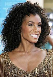 naturally curly hairstyles for plus size elegant curly hairstyles for black women black