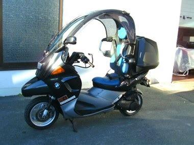 Bmw C1 Roller Gebraucht Kaufen by Gebrauchte Und Neue Bmw C1 125 Executive Motorr 228 Der Kaufen