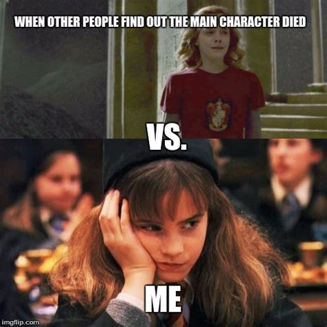 Hermione Meme - hermione granger meme www pixshark com images