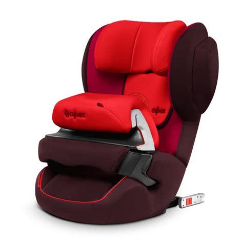 Auto Kindersitz Juno 2 Fix Lollipop 2014 by Juno 2 Fix Cybex Global