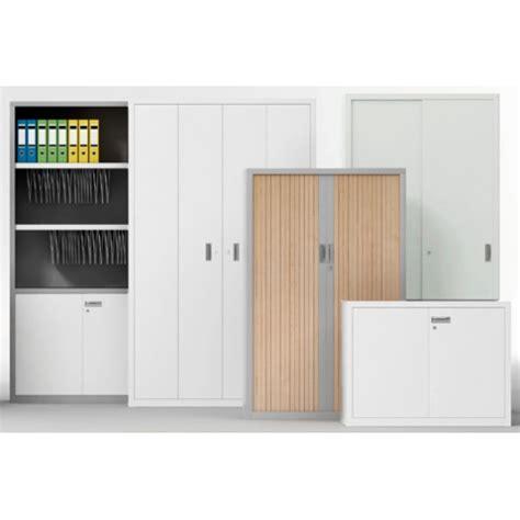 armario medio  metalico   san jose mobiliario de