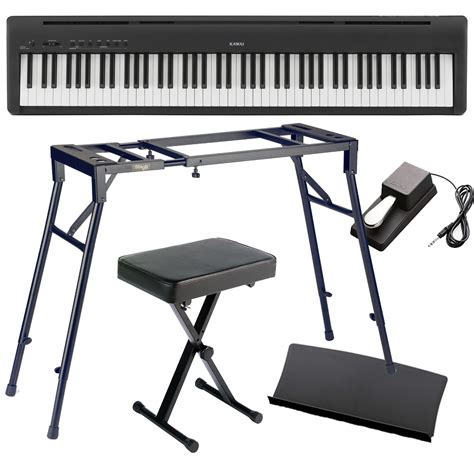 portable piano bench portable piano bench 28 images quiklok bx 716 height adjustable deluxe portable