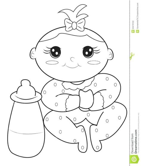 coloring pages baby alive baby alive coloring pages printable baby best free