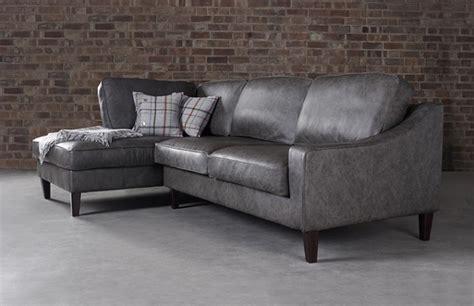 left hand facing chaise sofa 2 5 x chaise sofa hilary left hand facing chaise
