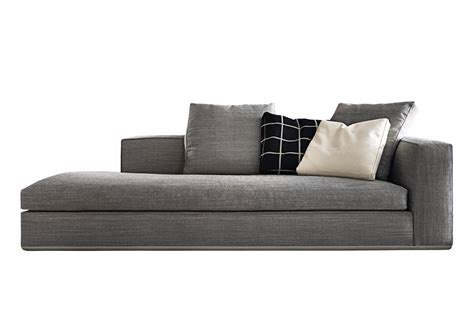 powell sofa smink incorporated products chaises minotti powell