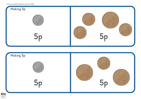 can you make money counting cards 1000 ideas about teaching money on money