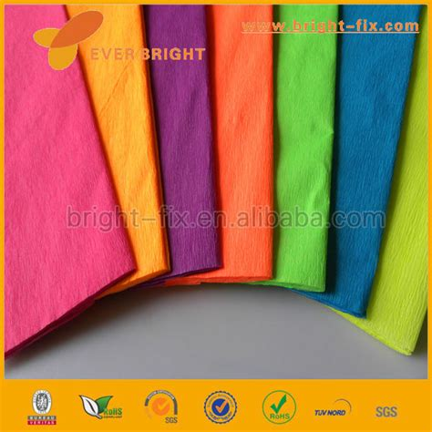 Chart Paper Craft - china factory cheapest price wood pulp diy chart paper