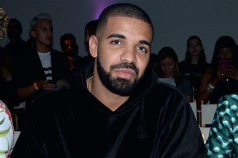 videos de dtoke 2016 drake il commence la promotion de son album 224 toronto