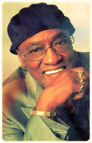 philly soul singer billy paul dies at 81 manager nbc 10 soul singer billy paul dies at 81 new york amsterdam