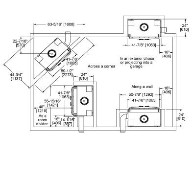 wiring diagram for central heating system s plan wiring
