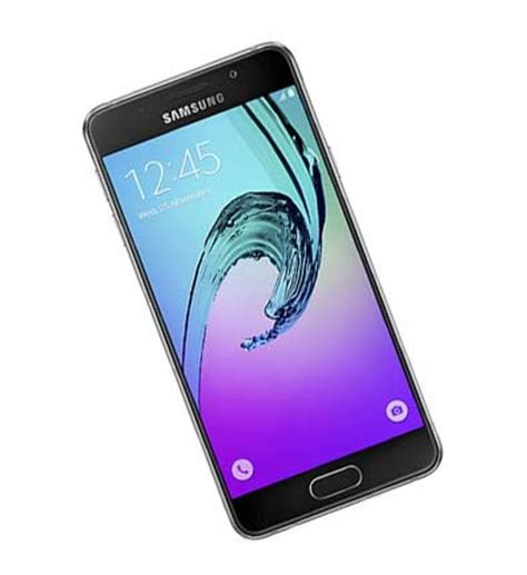 reset on samsung a3 factory reset samsung galaxy a3 android hard reset 2016