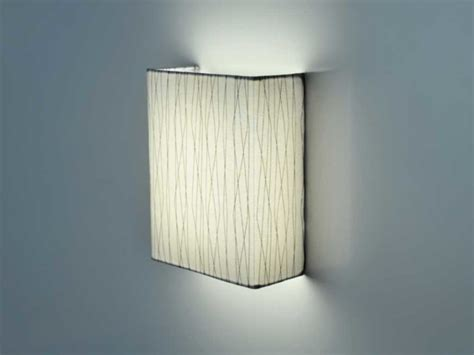battery operated wall ls battery operated wall lights with remote battery operated