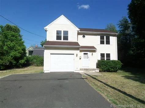 east hartford connecticut reo homes foreclosures in east