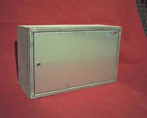 cassetta contatore acqua cassette cemento contatori acqua