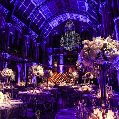 Wedding Venues by Amazing Wedding Venues For Hire Across