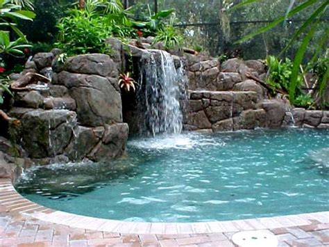 backyard swimming take the plunge in your own backyard above ground pool