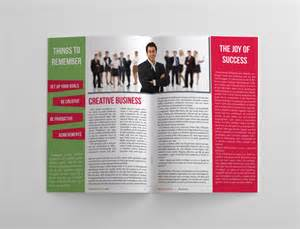 magazine business plan template business magazine template 24 pages magazines