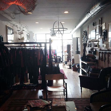 home decor stores philadelphia furniture stores on frankford ave home decor lubbock tx