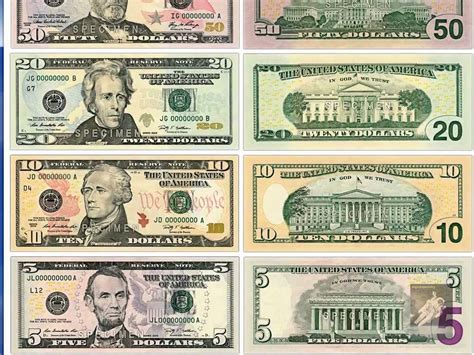 Who Makes The Paper For Us Currency - language 123 paper money dollar bills